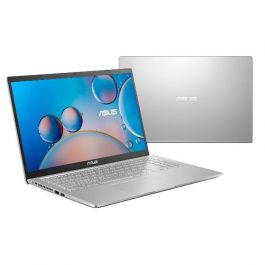 Laptop X515JF