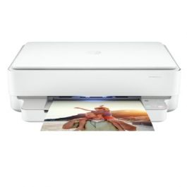Stampante multifunzione HP ENVY 6022e