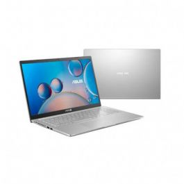 Notebook ASUS VivoBook 15 X515JA-BR107T