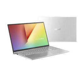 ASUS VivoBook 15 X512JA-BQ1042T